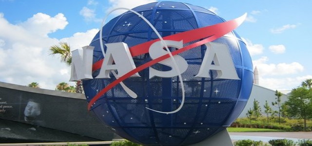 NASA & ESA to conduct new researches regarding the COVID-19 pandemic