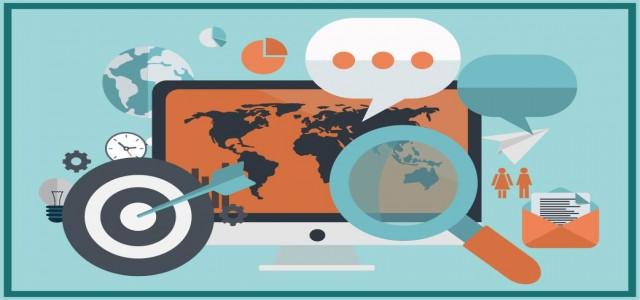 Automotive End-Point Authentication Market 2026: Leading Players, Competitive Landscape & Regional Forecast