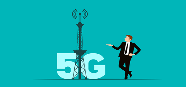 QCT collaborates with DZS to plan 5G network service deployment