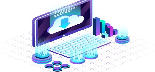 Sify to Offer Expanded Cloud Services with Oracle FastConnect