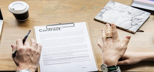 SIMBL selects iSIGN as Exclusive Technology Platform in POC contract