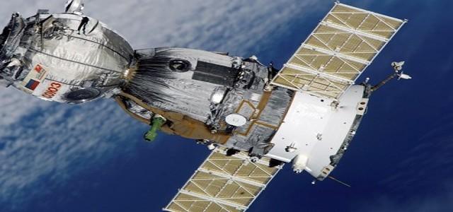 SpaceX launches Sirius XM's latest audio broadcasting satellite