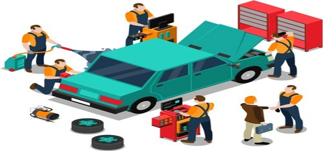 Tata Motors embraces digitalization with introduction of Fleet Edge