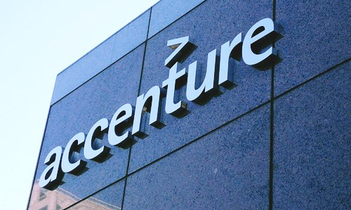 Accenture buys DAZ Systems to bolster its Oracle Cloud ERP Services