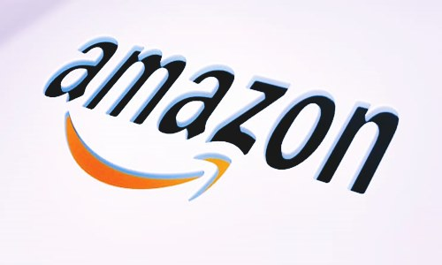 Amazon Australia to introduce groceries with new online offerings