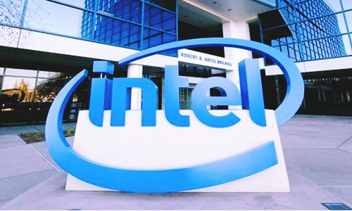 Arizona & Intel tie up to form the Institute for Automated Mobility