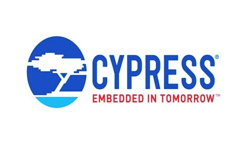 Cypress forms a next-gen NAND product JV with SK hynix system ic