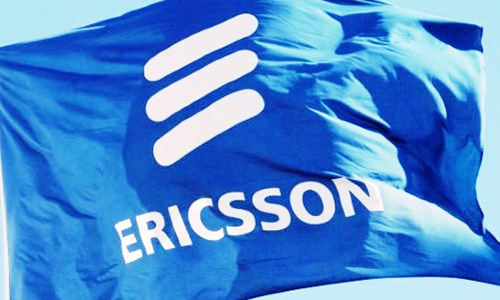 Ericsson inks 5G deal with BSNL, boosts Digital India Program