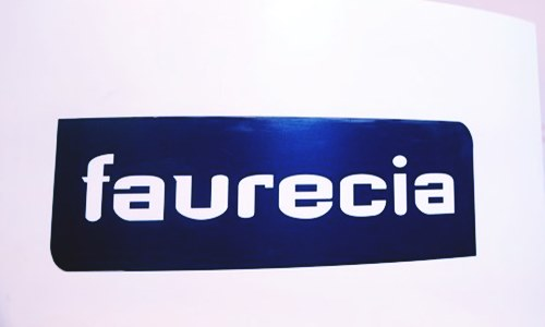 Faurecia procures stake in car navigation system manufacturer Clarion
