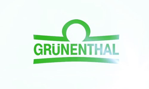 Grünenthal buys partial rights to Vimovo & Nexium from AstraZeneca