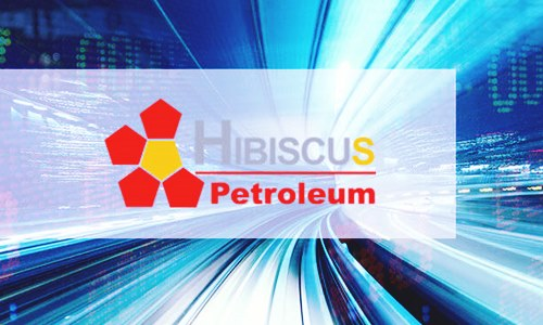 Hibiscus Petroleum to procure discovered oil fields at offshore UK