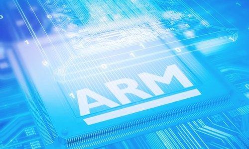Intel and ARM team up to provide solutions to secure IoT devices