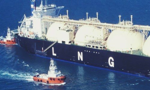 Japans Tohoku Electric signs agreement to procure Mozambique LNG