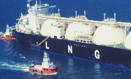 Japans Tohoku Electric signs agreement to procure Mozambique LNG