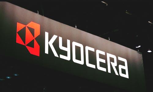 KYOCERA to construct new manufacturing facility in Kanagawa, Japan