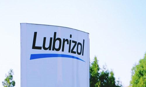 Lubrizol launches Carboset CR-3100 emulsion for low VOC formulations