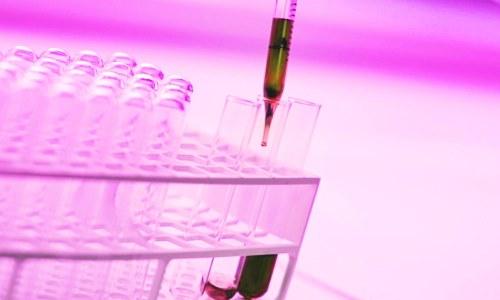 Myriad, Pfizer expand their existing companion diagnostic partnership