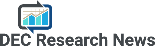 DEC Research News