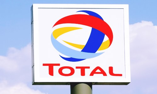 Total SA signs pact with Adani group to invest in fuel retailing