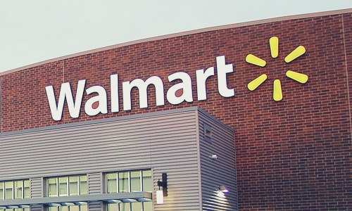 Walmart plans to spend $175M to renovate 23 outlets across Canada