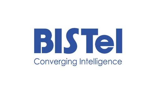BISTel partners with Siemens to deliver MindSphere Applications