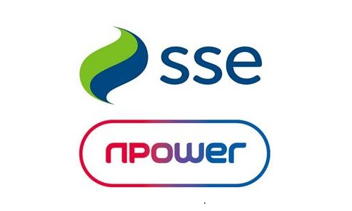 SSE & Npower reconsider merger terms due to price cap implementation