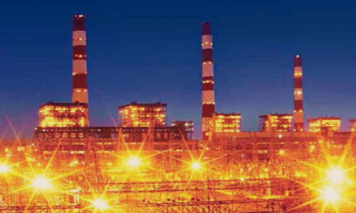 Adani's power firm enters Rs227 Cr deal to buy KEC's transmission arm