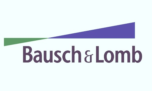 Bausch & Lomb plans to expand its contact lens facility in Ireland
