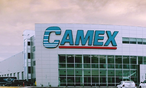 Brandt acquires CAMEX to expand into specialty transportation industry