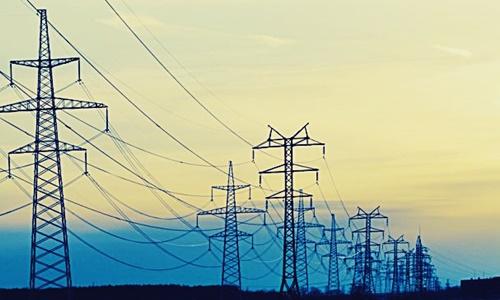 Renascent Power to buy 75.01 percent stake in Prayagraj power plant