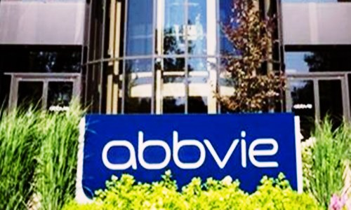 Roche, AbbVie combined therapy shows promise in leukemia treatment