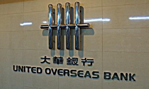 UOB & Intel to use AI to counter international money laundering