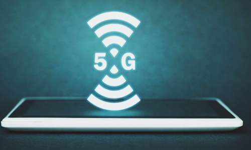 The US FCC unveils first high-band 5G spectrum auction of the nation
