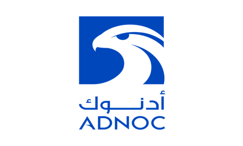 ADNOC awards offshore exploration blocks to Eni & PTTEP led consortium
