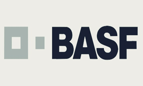 BASF inaugurates first phase of the new Shanghai antioxidants facility