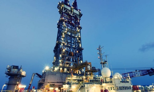 Ophir Energy to accept Indonesia-based Medco's $511m buyout offer