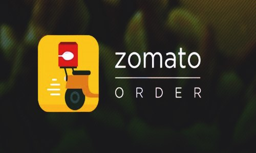 Paytm partners with Zomato to introduce in-app food ordering service