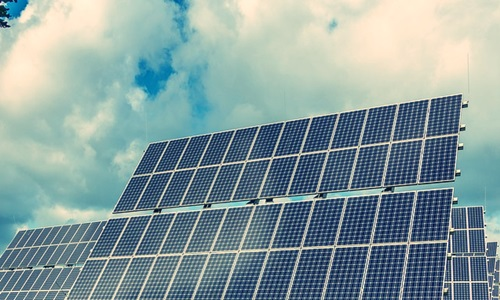 Cleantech Solar commissions 9.8MW PV system at Cambodia cement factory