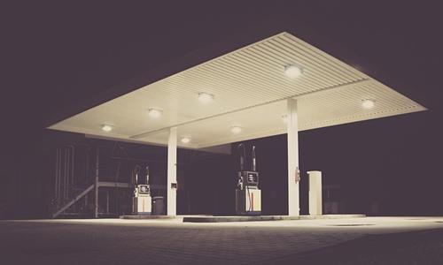 Haldor Topsøe leads project to explore ammonia as gasoline alternative