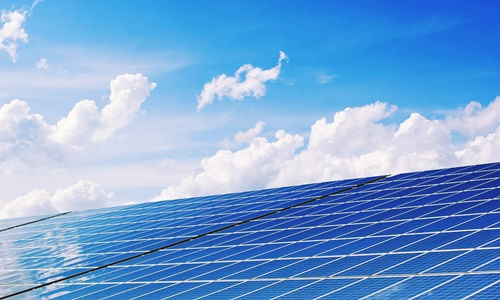 SA Water grants $304M contract to construct a 154MW solar project