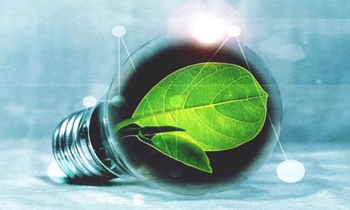 SECI awards 390MW capacity hybrid energy project to Adani Green Energy