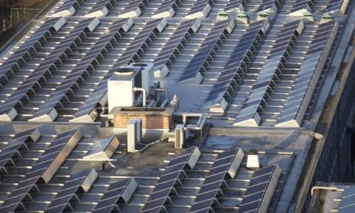 SECI invites bids for floating solar & battery storage at Lakshadweep
