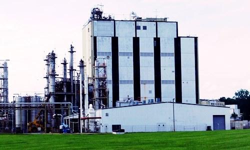 Voltas plans to build INR 500 crore plant in Andhra Pradesh Tirupati