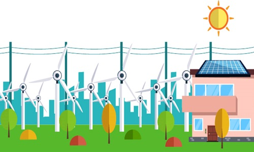 ARENA, AEMO team up for $9.41m wind and solar initiative in Australia