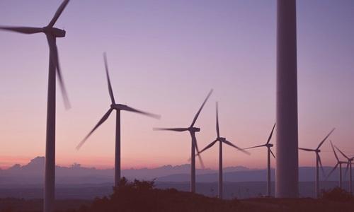 National Grid to acquire renewable energy developer Geronimo Energy