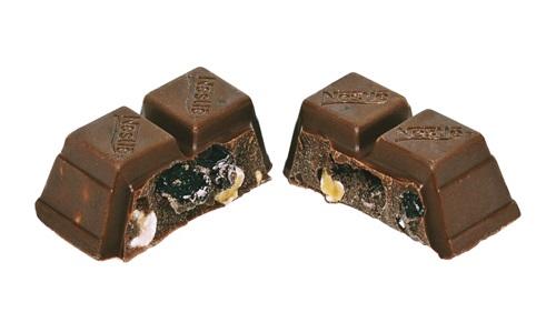 Nestle rolls out sugar-free version of its chocolate-malt drink Milo