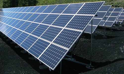 SECI announces 14 MW solar project tenders in Leh and Kargil division