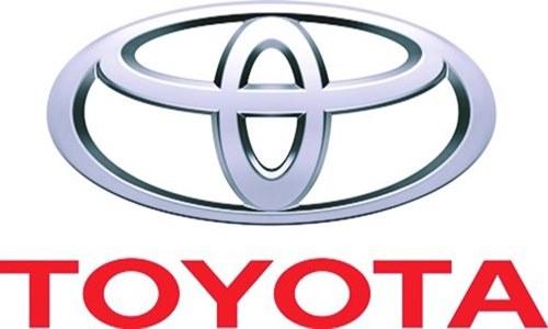 Toyota, ARENA develop hydrogen production & refueling site in Altona