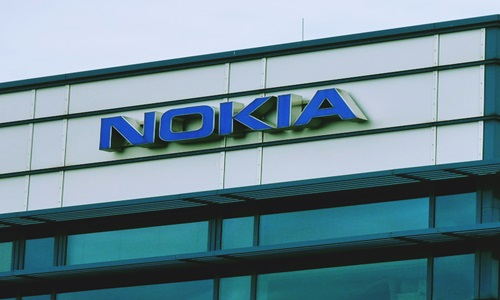 Vodafone Idea inks 4G equipment supply deal with Nokia Corporation