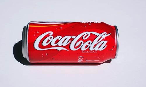 Beverage firm Coca-Cola to penetrate the thriving coffee industry